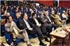 کنفرانس و نمایشگاه کریدور اقتصادی مشترک چین - پاکستان