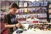 گزارش تصویری نمایشگاه کودک و نوجوان ، اسباب بازی ، سرگرمی و اوقات فراغت شیراز