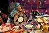 گزارش تصویری نمایشگاه صنایع دستی در لاهور پاکستان