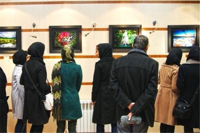 فراخوان آثار ششمین نمایشگاه خیریه «به خاطر یک لبخند»