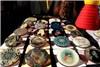 گزارش تصویری نمایشگاه عرضه هنرهای دستی در رشت