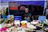 اهواز- نمایشگاه کارآفرینی و اشتغال