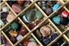 گزارش تصویری نمایشگاه بینالمللی صنعت فلزات گرانبها در اصفهان